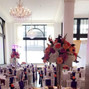 Cozy Caterers 10