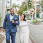 Waller Wedding Photography 11