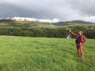 Mountain View VT 4