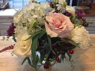 Floranza Designs 2