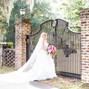 Magnolia Photography 8