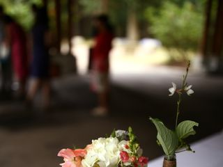 Flowers & Stuff 5