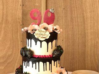 Celebrity Cake Studio 3