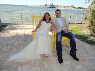 The Godfrey Hotel & Cabanas Tampa 2