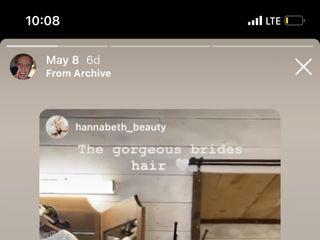 Hanna Beth Beauty 5