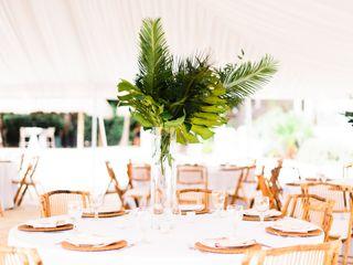 Salt Wife Weddings 1