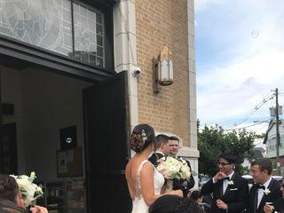Pin It Up Bridal 7