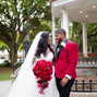 Royal Events and Services, LLC 24