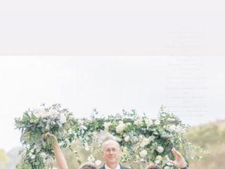 Paul Pakusch, Wedding Officiant 2