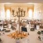 Jade Violet Wedding & Event Floral Boutique 14