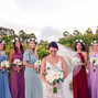 Quetzal Wedding Photo 16