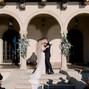 The Bride's Bouquet 11