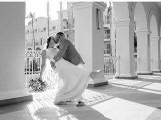 My Wedding in Los Cabos 5