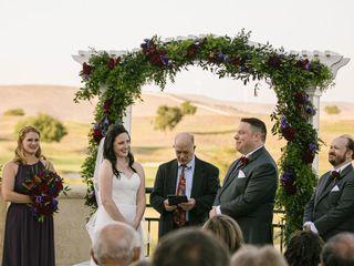 Bay Area Ceremonies 2