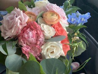 TR Floral 4