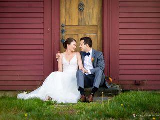 Audrey Cutler Photography & Cutler Photo Booths 5