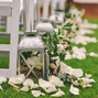 JW Weddings and Events 8