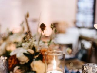 Olympia Catering & Events 1
