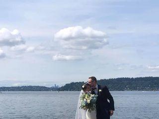 Hyatt Regency Lake Washington 3