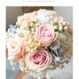 The Enchanted Florist 15