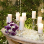 The Wedding Salons at Wynn Las Vegas 21