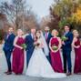 Mia's Bridal & Tailoring 12