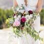 Shady Grove Flowers 20