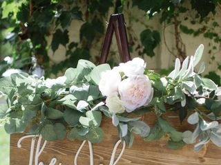 Tully Floral Design 3