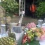 Cassia Forêt Floral & Event Design 10