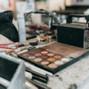 Blush Makeup Artistry 11
