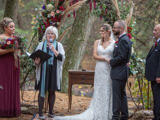 Weddings by Janet Dunn 5
