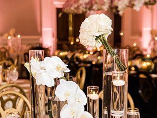 Jayne Heir Weddings 7