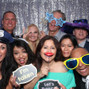 Capture Photo Booths 10