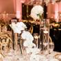 Jayne Heir Weddings 14