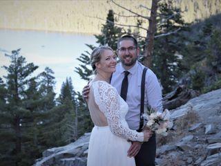 Mountain High Weddings 3