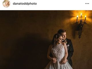 Dana Todd Photography 1