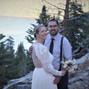 Mountain High Weddings 8