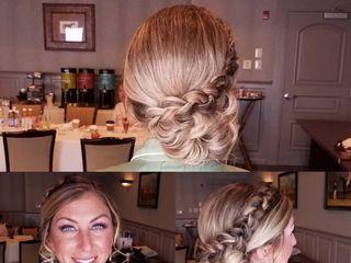 Pin It Up Bridal 6
