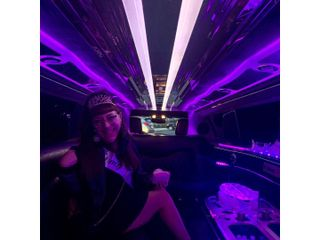 Limo Today 1