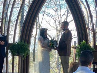 Beasley Weddings 3