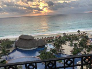 Fiesta Americana Condesa Cancún 2
