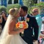 Beachangels Weddings 9