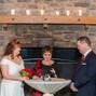 Moonstone: Meaningful Marriage Ceremonies 10