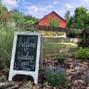 Winding Creek Farm 9