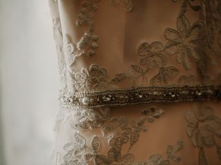 Ashley Grace Bridal 5