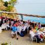 Cinque Terre Wedding 11
