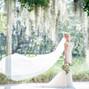 The Perfect Dress of Sarasota 20