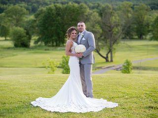 J & B Bridals and Tuxedos 7