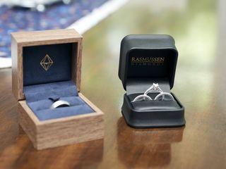 Rasmussen Diamonds 1