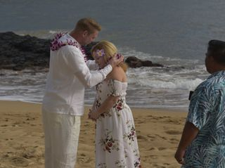 Kauai Island Weddings 4